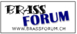 Brass Forum